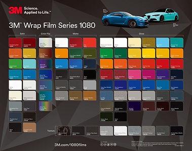 color chart - 3M.jpg