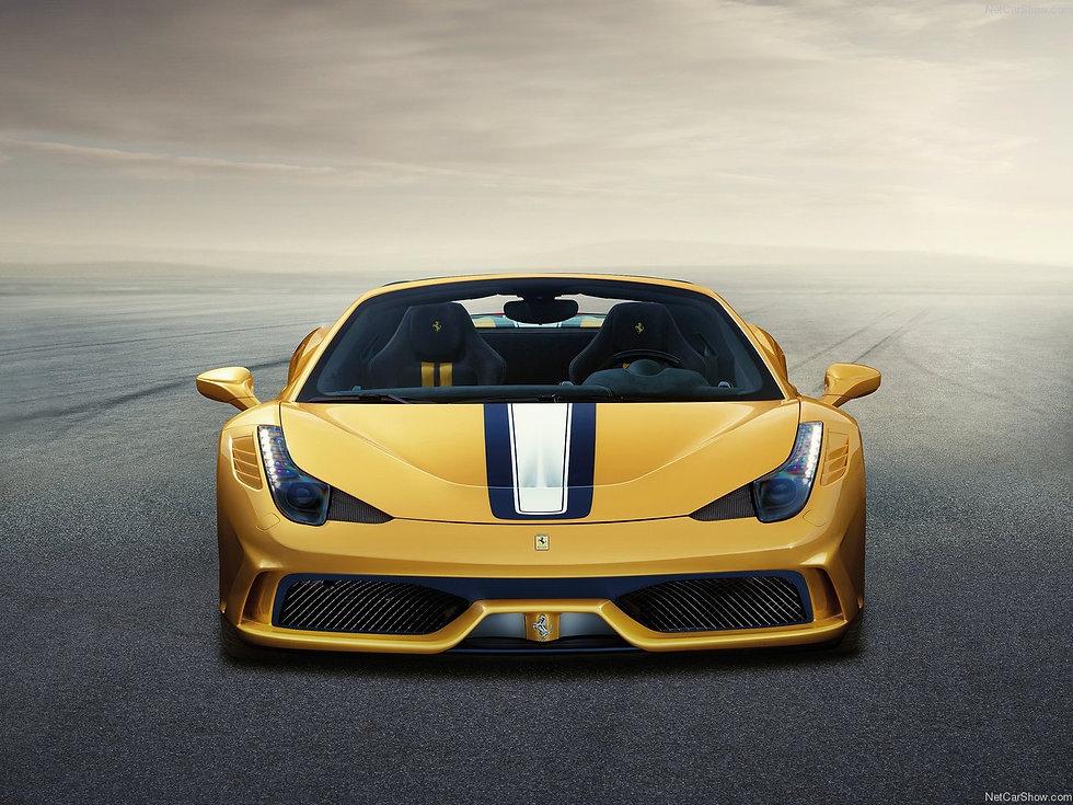 ferrari-yellow.jpg