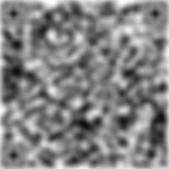 hemoroidi qrcode-20200212225229.png