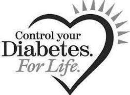 sladkorna bolezen,medicinske pijavke