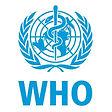 WHO_logo.jpg