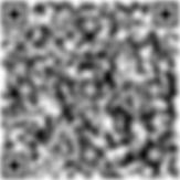 paradontitis -20200427154337.png