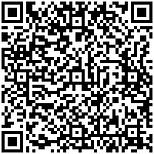 migrena qrcode-20200212225400.png