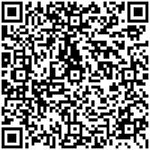 žile-20200427142307.png