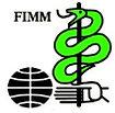 FIMM_edited.jpg