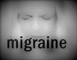 medicnske pijavke,migrena