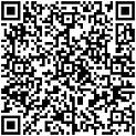 mandlji -20200427164917.png
