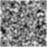 akupunktura qrcode-20200212223137.png