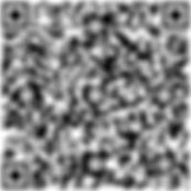 neplodnost -20200427140502.png