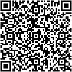 alchejmer -20200427163147.png