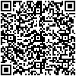 artrit revma qrcode-20200212225707.png