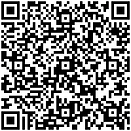 avtizem -20200427164409.png