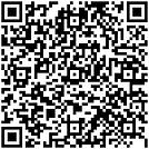 multipla skleroza -20200427163932.png