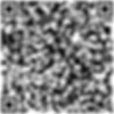 razstrupljanje -20200427152322.png