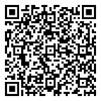 išias_qrcode-20200212224812.png