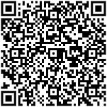 parkinson -20200427163615.png