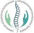 logo UAOMT.jpg