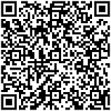 pulz diagn qrcode-20200212223436.png