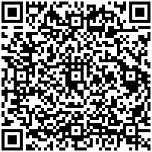 kontakt qrcode-20200212224131.png