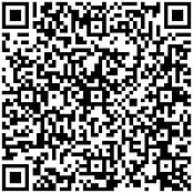 akup aurik qrcode-20200212223638.png