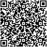 homeopatija qrcode-20200212222558.png