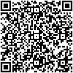glavkom -20200427155248.png