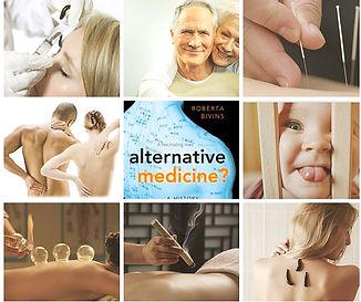 medicinske pijavke_alternativno zdravljenje_edited.jpg
