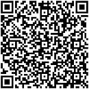 teniški_komolec_-20200427165712.png