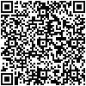 hujšanje_-20200427152923.png