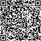 qrcode-20200212205358.png