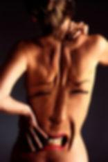 fibromialgija, migrena, glavobol, mrdicinske pijavke, akupunktura