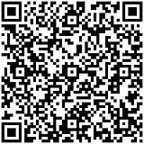 hipertenzija -20200427153608.png