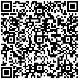 menopavza-20200427141935.png