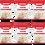 Thumbnail: Cheese Popcorn