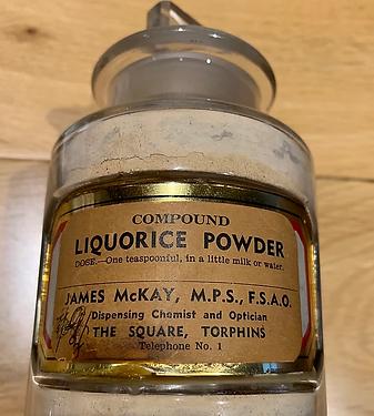 pharmcy jar.webp