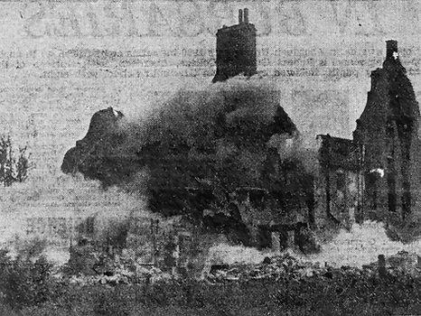 craigmyle explosion.jpg