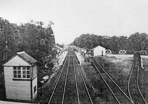 station war years.jpg