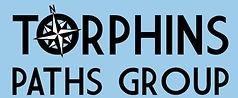 TPG Logo.jpg