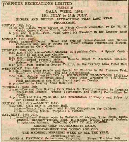 gala week programme.jpg