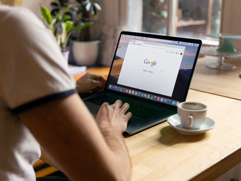 What Google Drive Can Do For Your Company