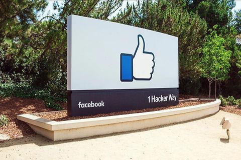 Facebook HQ.jpg