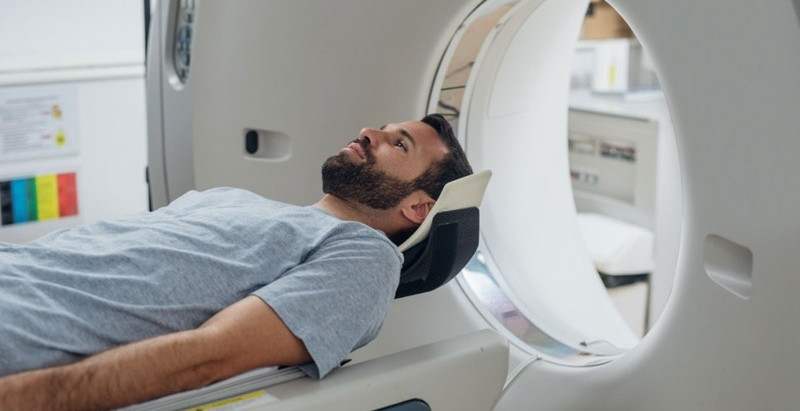 Can MRI predict the future for low back pain patients?