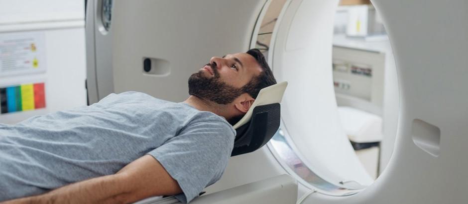 L'IRM peut-elle prédire l'avenir des patients lombalgiques?