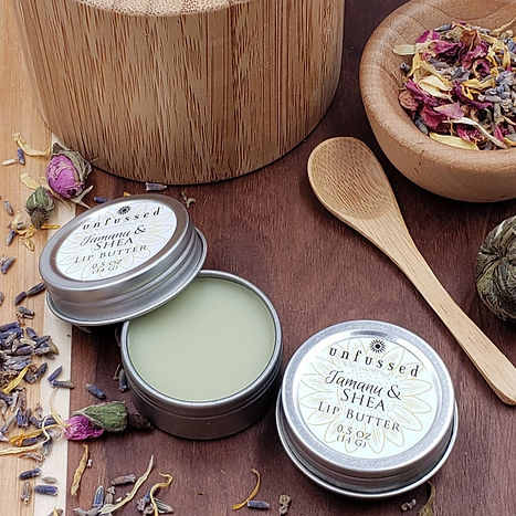 Tamanu and Shea Lip Butter.jpg