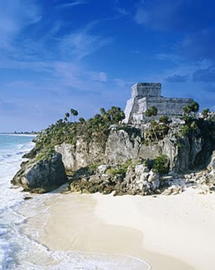 Mayan-Ruins-Tulum-Mexico-pictures (1).jpg