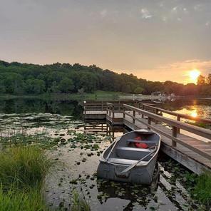 Rowboat Sunset.jpg