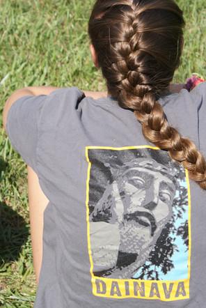 Heritage_T-shirt Rupintojelis Braid.jpg