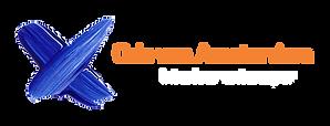 logo_cris.png