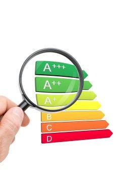 energy_label_eco_design_directive.jpg