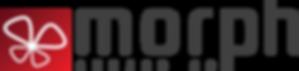 morph-logo.png